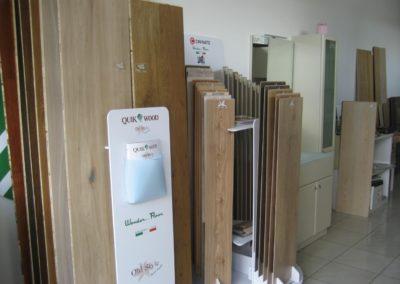 casastyle-sondrio-pavimento-finto-legno